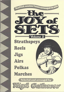 The Joy of Sets Vol.2
