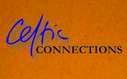 Celtic Connections Workshop