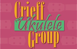 Crieff Ukulele Group