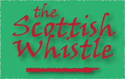 The Scottish Whistle