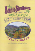 Music of Crieff and Strathearn