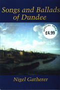 Songs & Ballads of Dundee