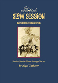 Scottish Slow Session Book 2